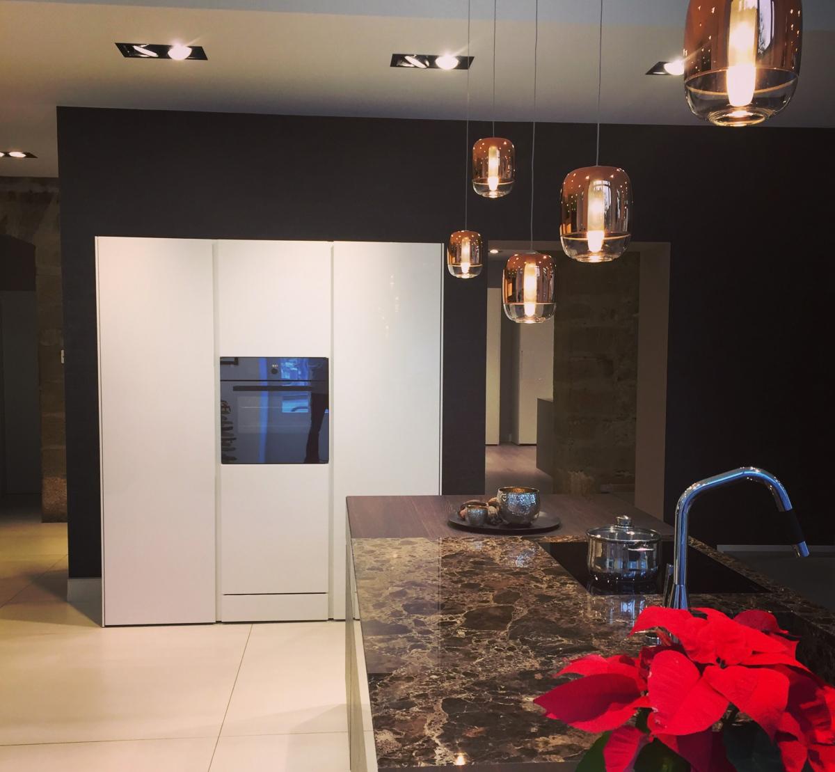 Möbelgeschäft Schweiz Projekte Prandina Srl